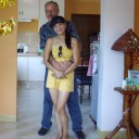 Hello to every one, i am  Myra from Philippines and my husband Eric from Australia ..i want to tell short story about our relationship. We met here in  this love site Filipinokisses...we are 3 years together now and living in Australia .<br><br>To those who are still looking for their partner , don't give up continue searching!!!! Almost a million men are searching one of them is to be your soul mate.<br><br>More power Filipinokisses Dating Site!! A big thanks and kisses mwaaaaaaahh!!